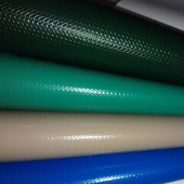 PVC Fabrics For Sale in Kenya