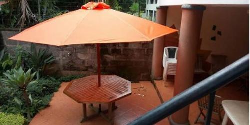 Parasol garden umbrella for sale