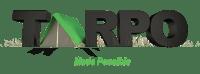 Tarpo Logo.png