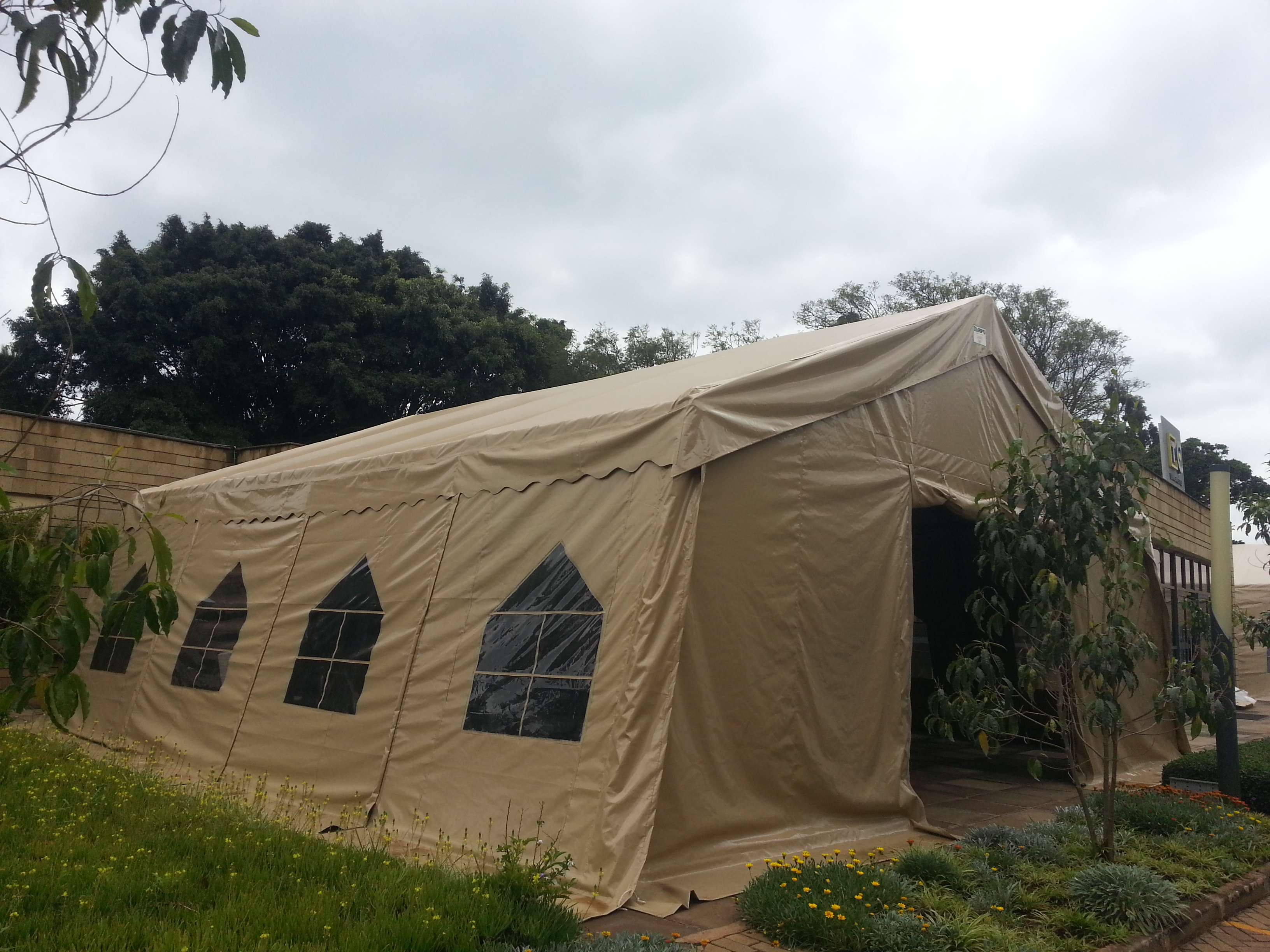 Tent by Tarpo Indsutries limited (12)