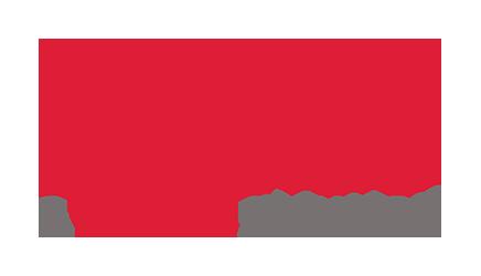 Tsebo_ATS_Logo-1