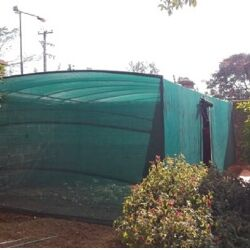 nursery green house