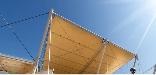 detail-modern-tensile-structure-membrane-260nw-447519082-1