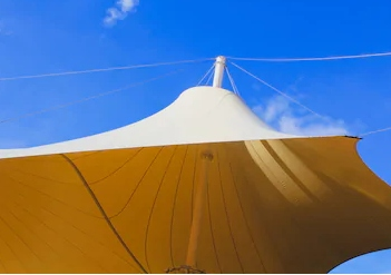 modern-canvas-tensile-membrane-roof