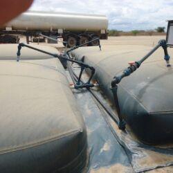 oil storage 250x250