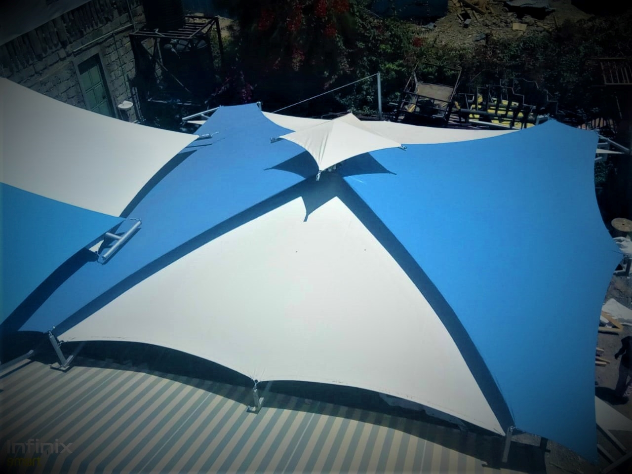 sail shade for sale in kenya